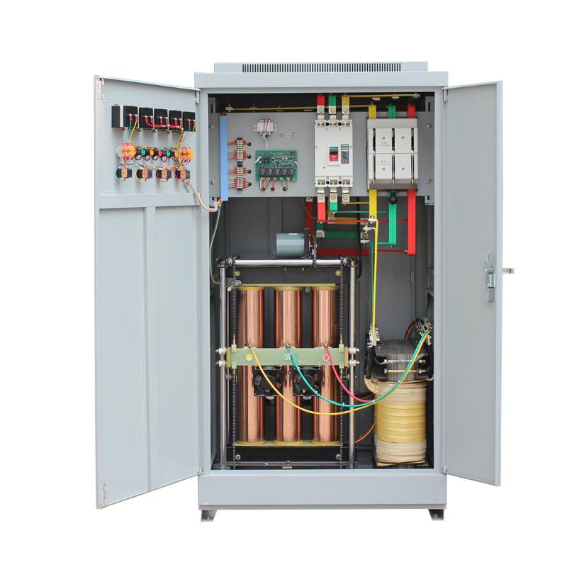 SBWda功率稳压器